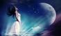 Horoscop 6 iunie 2018. Una dintre zodii scapa de datorii