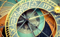 Horoscop 7 iulie 2019. Vărsătorii au probleme în relația de cuplu