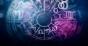 HOROSCOP 8 IULIE. Veste fabuloasa pentru una dintre zodii! Primeste bani