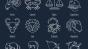 Horoscop 9 octombrie 2018. Zodiile care castiga multi bani in urma unei colaborari