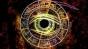 Horoscop, joi, 20 iulie 2017. Pentru sagetatori, incepe o perioada de redefinire a unor planuri, sperante, idealuri