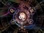 Horoscop luni 6 august 2018. Inceput de saptamana plin de stres pentru o zodie