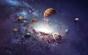 Horoscop noiembrie 2018 - doua zodii au NOROC, trei au ghinion