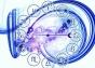Horoscop weekend 13 - 14 aprilie. Bogății nesperate pentru o zodie. Norocul e de partea ei
