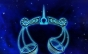 Horoscop zilnic: Horoscopul zilei de 4 ianuarie 2020. Balanțele sunt irascibile