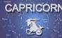 Horoscop zilnic: Horoscopul zilei de 6 ianuarie 2020. Capricornii pot lua decizii sentimentale radicale