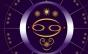 Horoscop zilnic: Horoscopul zilei de 9 decembrie 2019. Racii se izolează