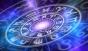 Horoscopul zilei de 1 februarie 2019. Leii se pot confrunta cu probleme de sanatate