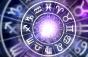 Horoscopul zilei de 18 septembrie 2019 aduce previziuni astrale pentru toate zodiile