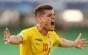 """Ianis Hagi e """"varză"""": Cifrele sale de la ultimul meci al naţionalei sunt groaznice"""