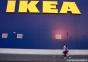 Ikea va plăti 46 milioane dolari părinților unui copil ucis de căderea unui dulap