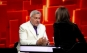 """Ilie Năstase, în direct, la adresa lui Grigore Cartianu: """"Este un escroc care nu se spală. E murdar la gură!"""" VIDEO"""