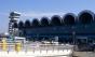 In atentia DNA: Tănase si Mândrescu mânjesc Aeroportul Otopeni cu tot felul de mizerii