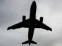 Incident aviatic in Rusia: Un avion s-a prabusit, pilotii sunt negasit