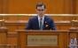 """Incredibil ce spune """"liberalul"""" Pavel Popescu: """"Dacă ar fi după mine aș închide mii de site-uri"""""""