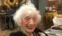 """Incredibil. O bătrână de 101 ani a supravieţuit gripei spaniole, cancerului şi COVID-19: """"Are un ADN supraomenesc"""""""