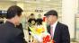 Incredibil! Un sud-coreean a dezertat în Coreea de Nord