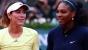 Indian Wells. Serena Williams a abandonat în turul III