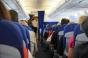 Indonezia: Un pasager nu a urcat în avionul prăbușit pentru că nu îi venise rezultatul testului Covid-19