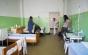 Infecţii nosocomiale ascunse în Spitalul Judeţean de Urgenţă Târgu Jiu. Poliţia face anchetă