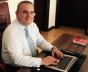 Inițiativa legislativă a deputatului Liviu Pleșoianu - un pas înainte pentru o justiție corectă