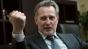 Intercept: Îl ajută un oligarh ucrainean acuzat de corupţie pe Trump să îl denigreze pe Joe Biden?