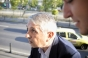 Interceptarile din biroul lui Burnei: Surprizele din motivarea condamnarii unui medic celebru