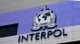 Interpol are un nou șef. Rusia nu a reușit să preia conducerea. Cine este noul președinte