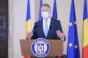 """Iohannis: """"Acest Guvern interimar va rămâne în funcţie până când se găseşte o nouă soluţie!"""""""