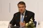 Iohannis, ameninţat cu moartea de către un condamnat pentru crimă de la Aiud care ceruse graţierea