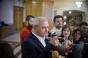 """Iohannis îi taie avântul lui Dragnea: """"Luna mai este o lună frumoasă, nu ştiu dacă pentru referendum"""""""