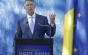 Iohannis, la recepţia oferită de Ambasada SUA: Vă asigur că Statele Unite vor avea mereu în România un aliat strategic şi un prieten ferm, dedicat cooperării strânse