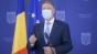 """Iohannis: """"În mai puţin de o săptămână va veni prima tranşă din 3 milioane de teste rapide care sunt deja comandate"""""""