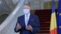 Iohannis, reacție dură: PSD vrea să detoneze finanțele publice ale României