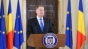 Iohannis: Românii nu mai au voie pe străzi. Ce a fost până acum recomandare va fi obligație. Armata va patrula cu Jandarmeria și Poliția
