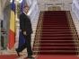 Iohannis vrea să cheme partidele la Cotroceni pentru consultări pe Legile Justiţiei