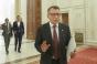 Ionel Arsene, mesaj pentru secretarul general al PSD: Paule, îți spun eu că Eugen Teodorovici este un politician din noua generație!