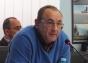 Ionel Dinu, lider în organizația PNL Giurgiu, vrea să ceară în instanță dizolvarea PSD