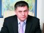 Ionuț Costea, cumnatul lui Mircea Geoană, a fost adus cu mandat la DNA