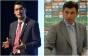 Ionuţ Lupescu, despre Răzvan Burleanu: Din disperare, a manipulat opinia publică şi a amestecat numele UEFA