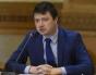 """Ionuț Vulpescu: """"Un stat funcțional trebuie să-și trateze cetățenii ca parteneri, nu ca adversari!"""""""