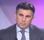 Ionut Lupescu da cartile pe fata: Iata cum raspunde acuzatiilor grave lansate de Burleanu