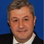 Iordache: Serviciile de informaţii funcţionează după o legislaţie a anilor '90