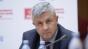 """Iordache, zis si """"Alta Intrebare"""", despre referendumul anunţat de Iohannis: """"Aşteptăm întrebarea. Până termină de gândit poate trece mandatul"""""""