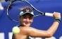 Irina Begu n-a mişcat în meciul cu Petra Kvitova, a fost eliminată în 69 de minute