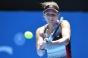 Irina Begu s-a calificat în sferturile de finală ale turneului ITF de la Southsea