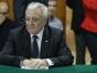 Isărescu: Suntem pregătiți să cedăm arenele BNR statului
