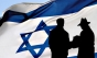Israelul are aplicație pe mobil care avertizează atunci când cineva se apropie de o persoană contagiată cu COVID-19