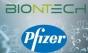 Israelul, date îngrijorătoare despre vaccinul Pfizer care are eficacitate de doar 39% împotriva tulpinei Delta!