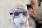 Italia: Numărul de cazuri de infecții cu coronavirus ajunge la aproape 100.000. Peste 800 decese în 24 de ore